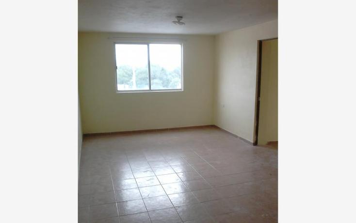 Foto de departamento en renta en justo sierra 314, jalpa, tula de allende, hidalgo, 471663 No. 03