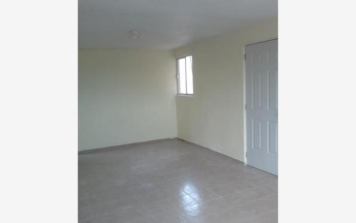 Foto de departamento en renta en justo sierra 314, jalpa, tula de allende, hidalgo, 471663 No. 04