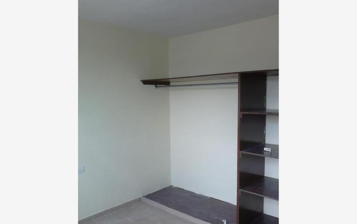 Foto de departamento en renta en justo sierra 314, jalpa, tula de allende, hidalgo, 471663 No. 05