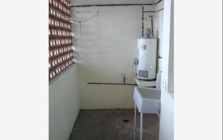 Foto de departamento en renta en justo sierra 314, jalpa, tula de allende, hidalgo, 471663 no 07