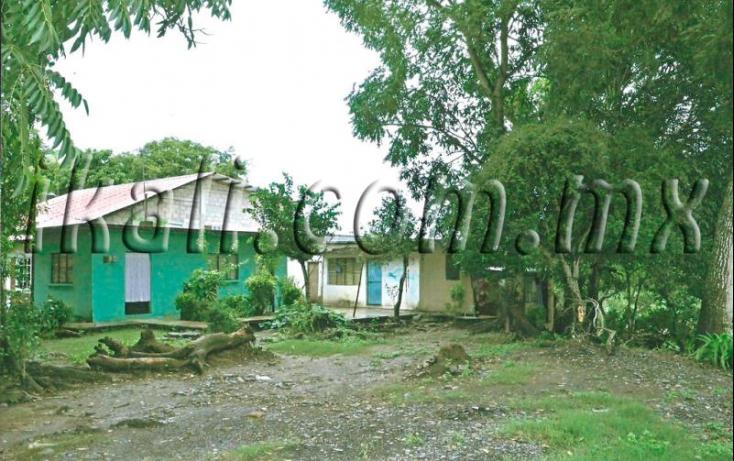 Foto de terreno habitacional en venta en justo sierra 47, tamaulipas, naranjos amatlán, veracruz, 616324 no 09