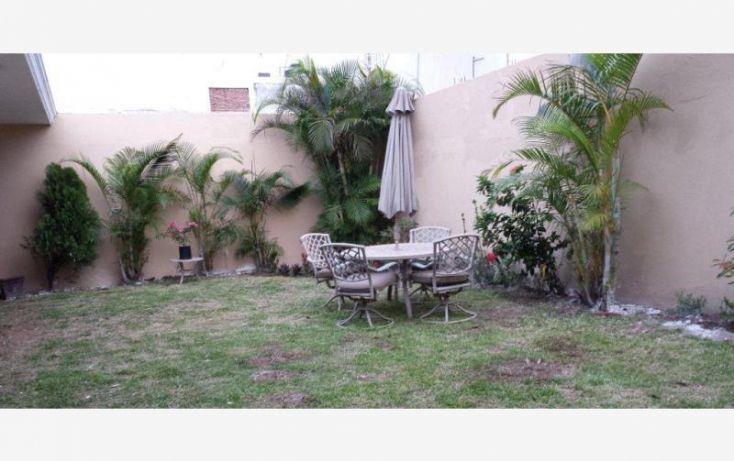 Foto de casa en venta en justo sierra 98, 8 de marzo, boca del río, veracruz, 1363819 no 02