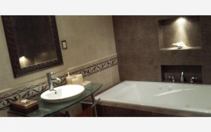 Foto de casa en venta en justo sierra 98, 8 de marzo, boca del río, veracruz, 1363819 no 03
