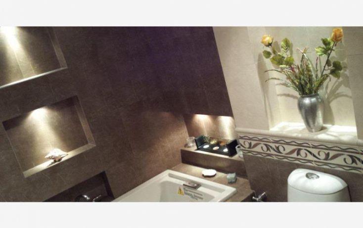 Foto de casa en venta en justo sierra 98, 8 de marzo, boca del río, veracruz, 1363819 no 05