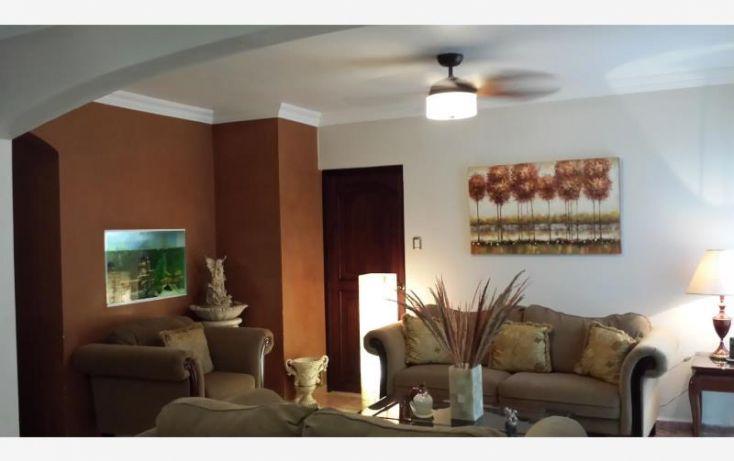 Foto de casa en venta en justo sierra 98, 8 de marzo, boca del río, veracruz, 1363819 no 06
