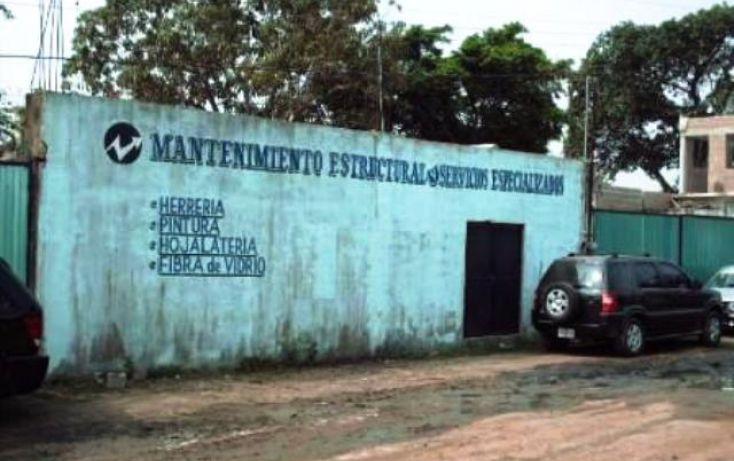 Foto de local en renta en, justo sierra, altamira, tamaulipas, 1317877 no 01