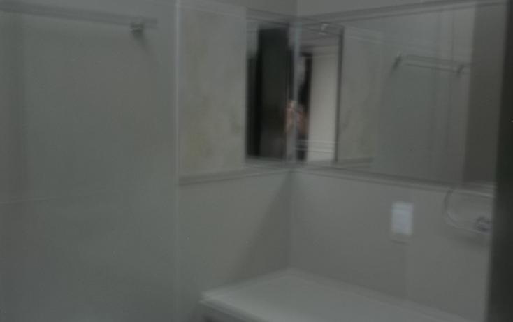 Foto de departamento en renta en, justo sierra, carmen, campeche, 1116173 no 06