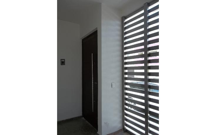 Foto de casa en renta en  , justo sierra, carmen, campeche, 1131875 No. 03