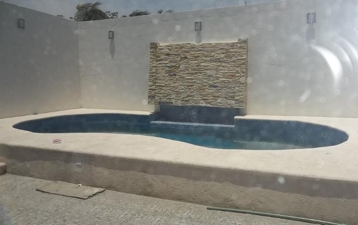 Foto de casa en renta en  , justo sierra, carmen, campeche, 1131875 No. 06