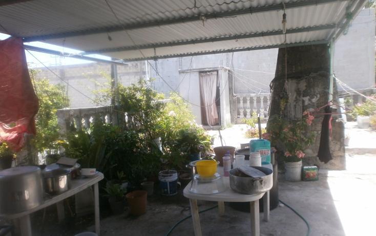 Foto de casa en venta en  , justo sierra, carmen, campeche, 1260341 No. 02