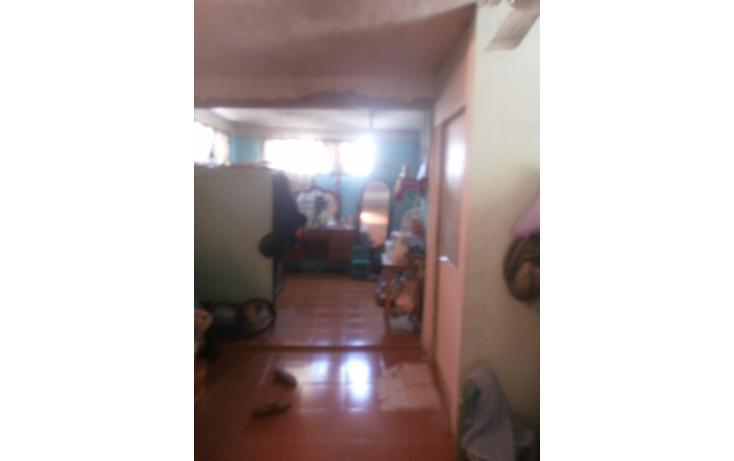 Foto de casa en venta en  , justo sierra, carmen, campeche, 1260341 No. 03