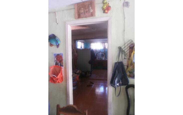Foto de casa en venta en  , justo sierra, carmen, campeche, 1260341 No. 04