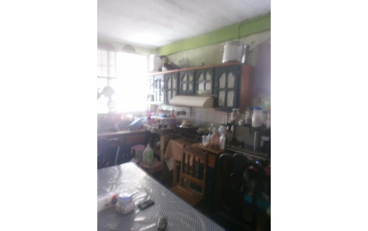 Foto de casa en venta en  , justo sierra, carmen, campeche, 1260341 No. 05