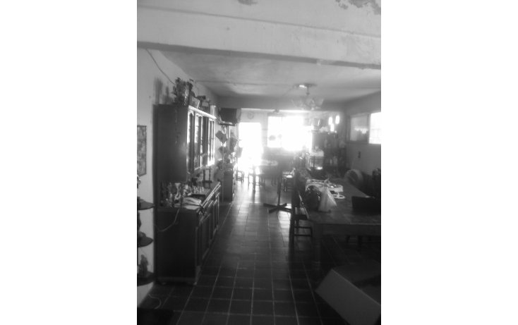 Foto de casa en venta en  , justo sierra, carmen, campeche, 1260341 No. 06