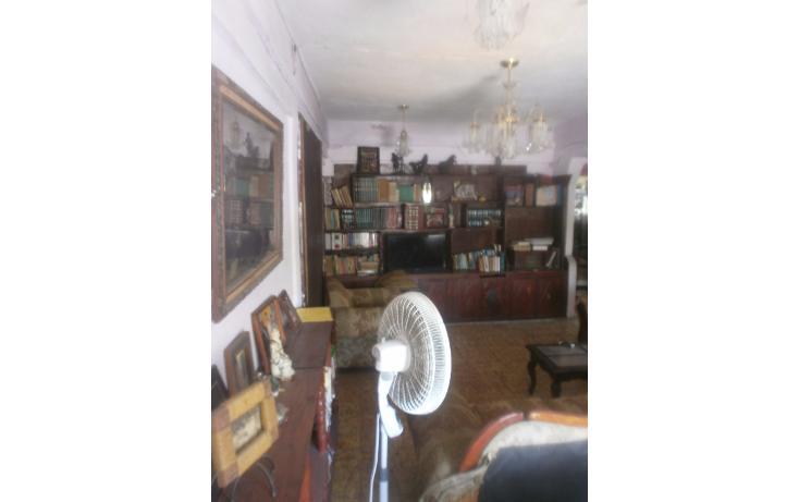 Foto de casa en venta en  , justo sierra, carmen, campeche, 1260341 No. 07