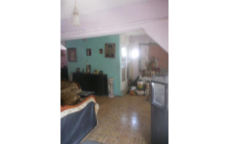 Foto de casa en venta en  , justo sierra, carmen, campeche, 1260341 No. 08