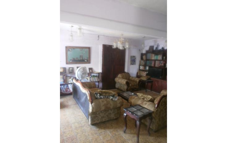 Foto de casa en venta en  , justo sierra, carmen, campeche, 1260341 No. 09