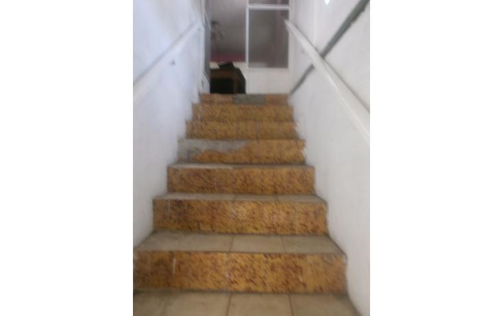 Foto de casa en venta en  , justo sierra, carmen, campeche, 1260341 No. 10