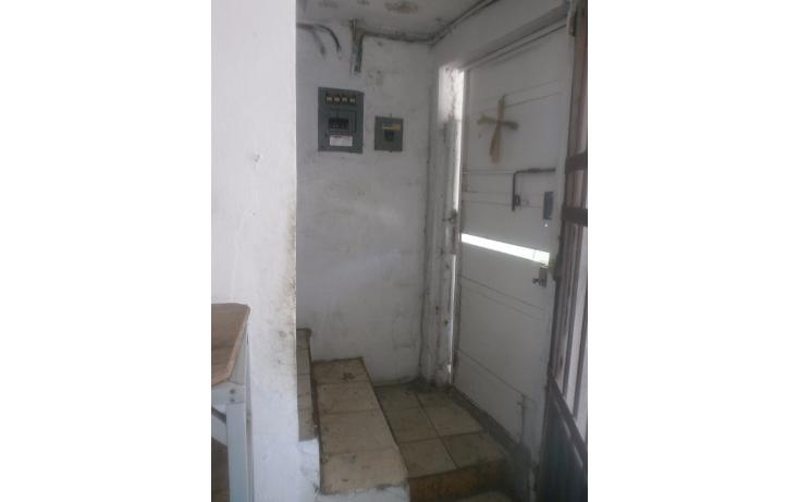 Foto de casa en venta en  , justo sierra, carmen, campeche, 1260341 No. 11