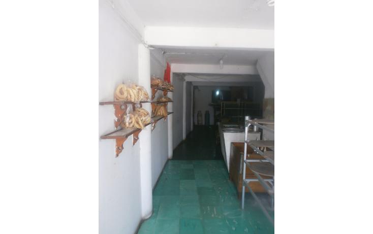 Foto de casa en venta en  , justo sierra, carmen, campeche, 1260341 No. 12