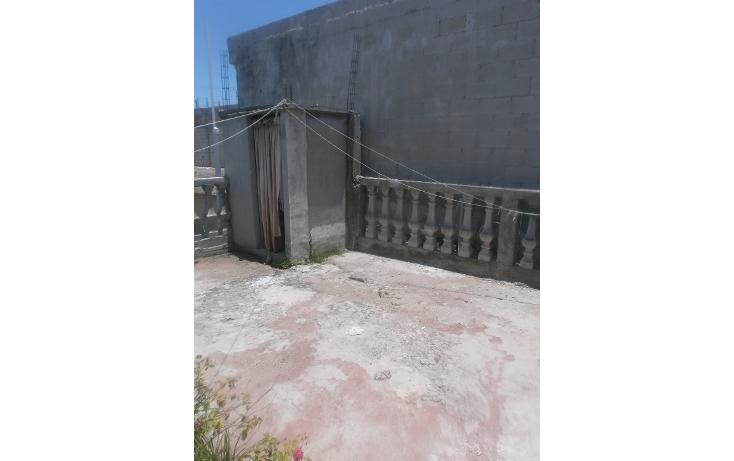 Foto de casa en venta en  , justo sierra, carmen, campeche, 1260341 No. 14