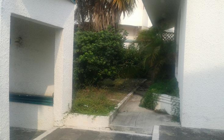 Foto de casa en renta en  , justo sierra, carmen, campeche, 1264159 No. 02
