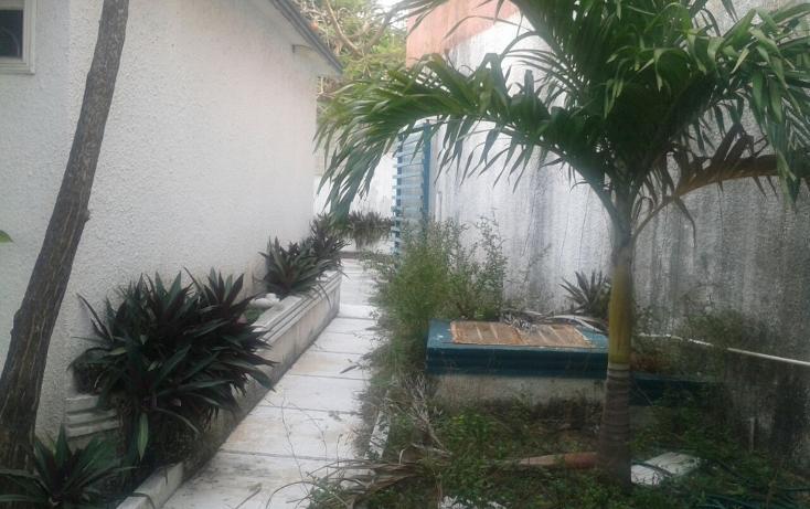 Foto de casa en renta en  , justo sierra, carmen, campeche, 1264159 No. 03