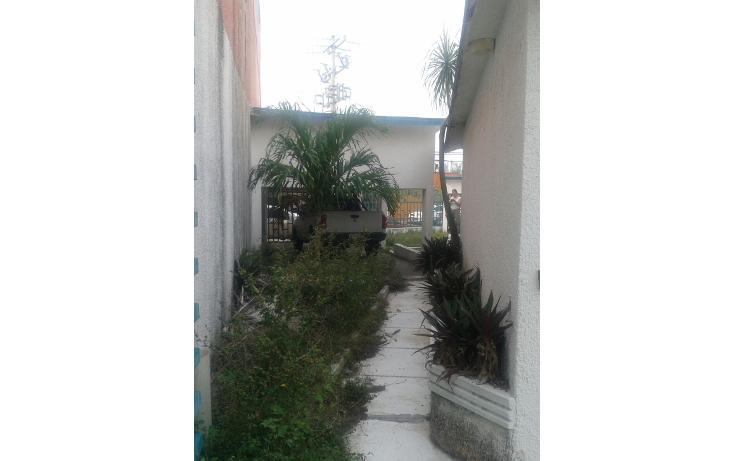 Foto de casa en renta en  , justo sierra, carmen, campeche, 1264159 No. 04