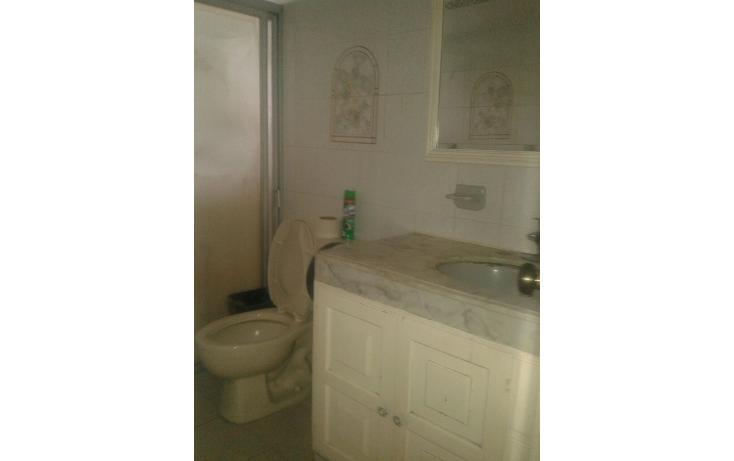 Foto de casa en renta en  , justo sierra, carmen, campeche, 1264159 No. 05