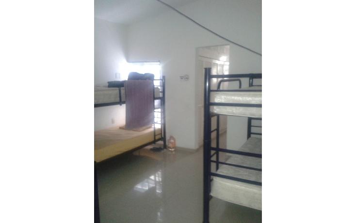 Foto de casa en renta en  , justo sierra, carmen, campeche, 1264159 No. 07