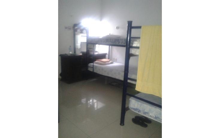 Foto de casa en renta en  , justo sierra, carmen, campeche, 1264159 No. 08