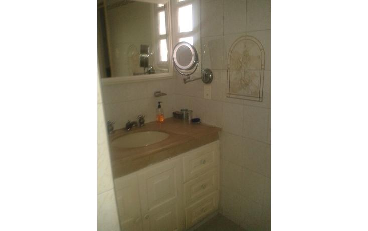 Foto de casa en renta en  , justo sierra, carmen, campeche, 1264159 No. 09