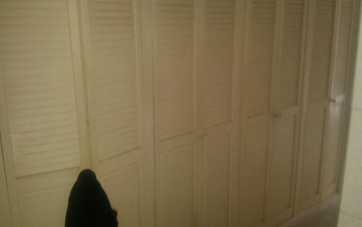 Foto de casa en renta en  , justo sierra, carmen, campeche, 1264159 No. 13