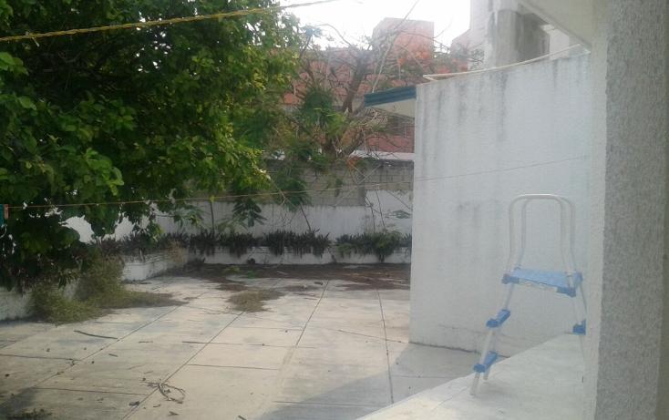 Foto de casa en renta en  , justo sierra, carmen, campeche, 1264159 No. 15