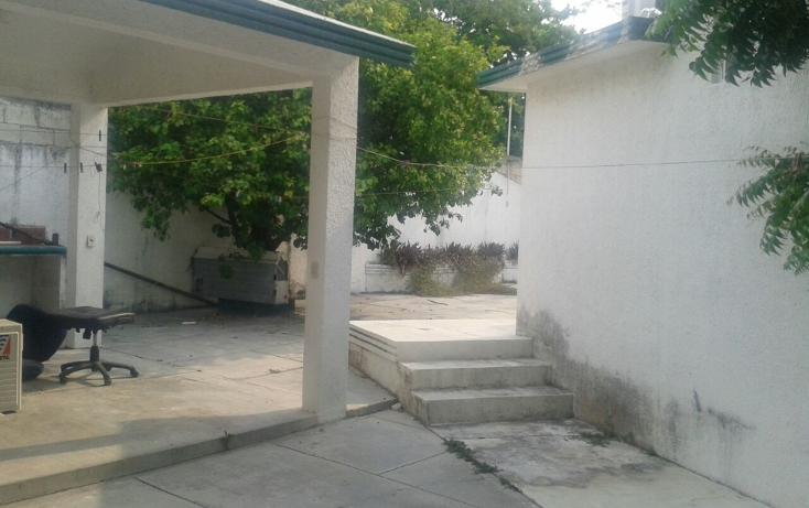 Foto de casa en renta en  , justo sierra, carmen, campeche, 1264159 No. 16