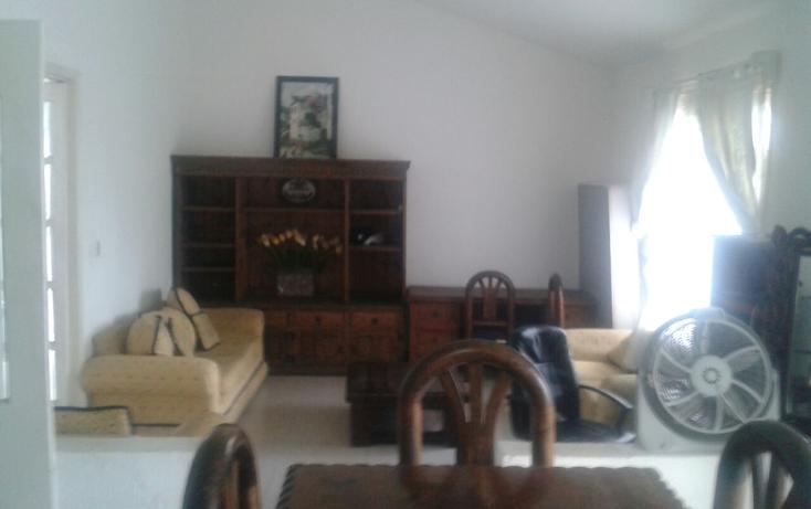 Foto de casa en renta en  , justo sierra, carmen, campeche, 1264159 No. 17