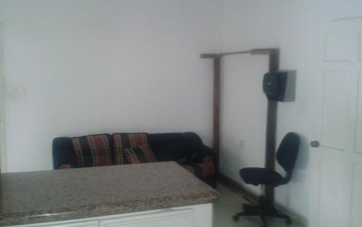 Foto de casa en renta en  , justo sierra, carmen, campeche, 1264159 No. 18