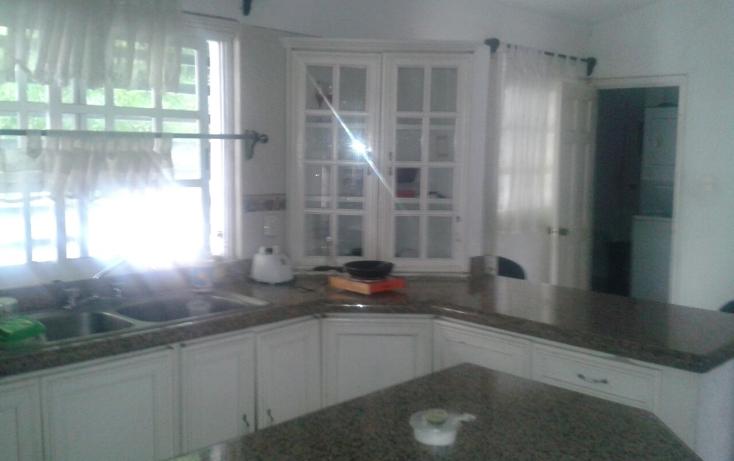 Foto de casa en renta en  , justo sierra, carmen, campeche, 1264159 No. 19