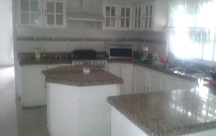 Foto de casa en renta en  , justo sierra, carmen, campeche, 1264159 No. 21