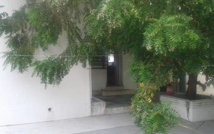 Foto de casa en renta en  , justo sierra, carmen, campeche, 1264159 No. 22