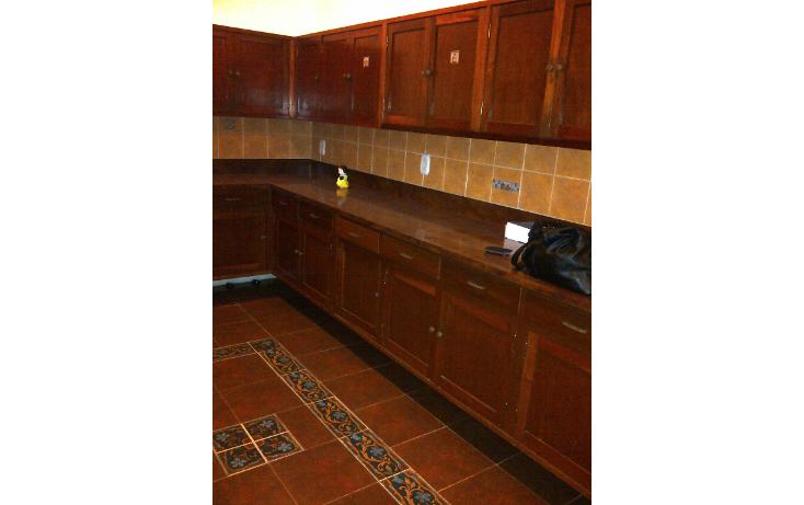 Foto de casa en renta en  , justo sierra, carmen, campeche, 1269285 No. 03