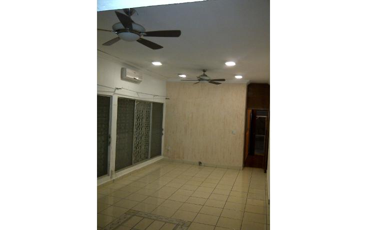 Foto de casa en renta en  , justo sierra, carmen, campeche, 1269285 No. 05
