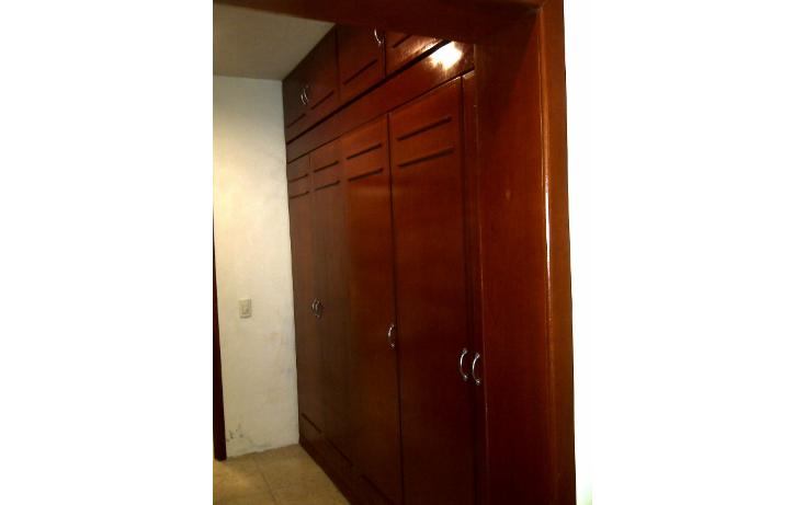 Foto de casa en renta en  , justo sierra, carmen, campeche, 1269285 No. 06