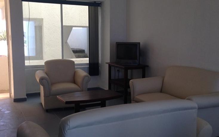 Foto de edificio en venta en  , justo sierra, carmen, campeche, 1295067 No. 06