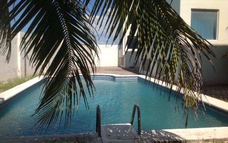 Foto de edificio en venta en  , justo sierra, carmen, campeche, 1295067 No. 07