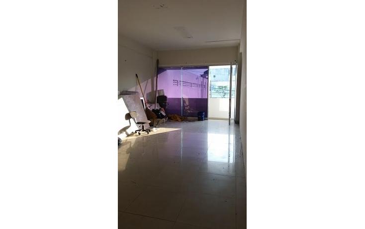Foto de local en renta en  , justo sierra, carmen, campeche, 1460905 No. 02