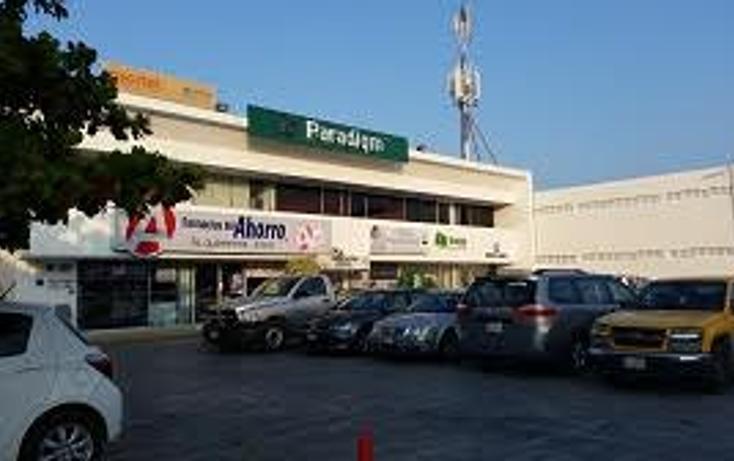 Foto de local en renta en, justo sierra, carmen, campeche, 1460905 no 06