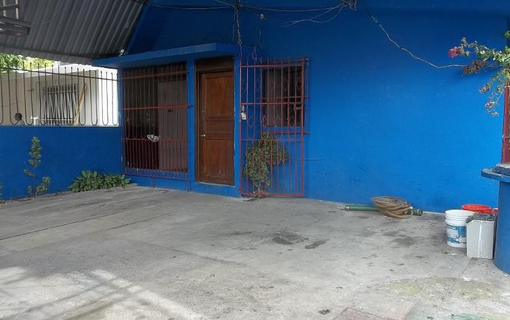 Foto de oficina en renta en  , justo sierra, carmen, campeche, 1501729 No. 02