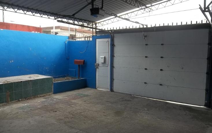Foto de oficina en renta en  , justo sierra, carmen, campeche, 1501729 No. 03