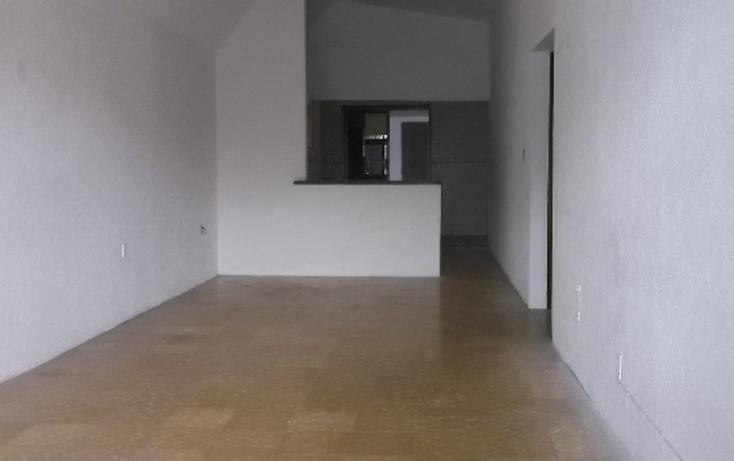 Foto de oficina en renta en, justo sierra, carmen, campeche, 1501729 no 04